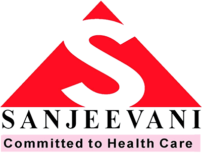 SANJEEVANI HOSPITAL & RESEARCH CENTRE